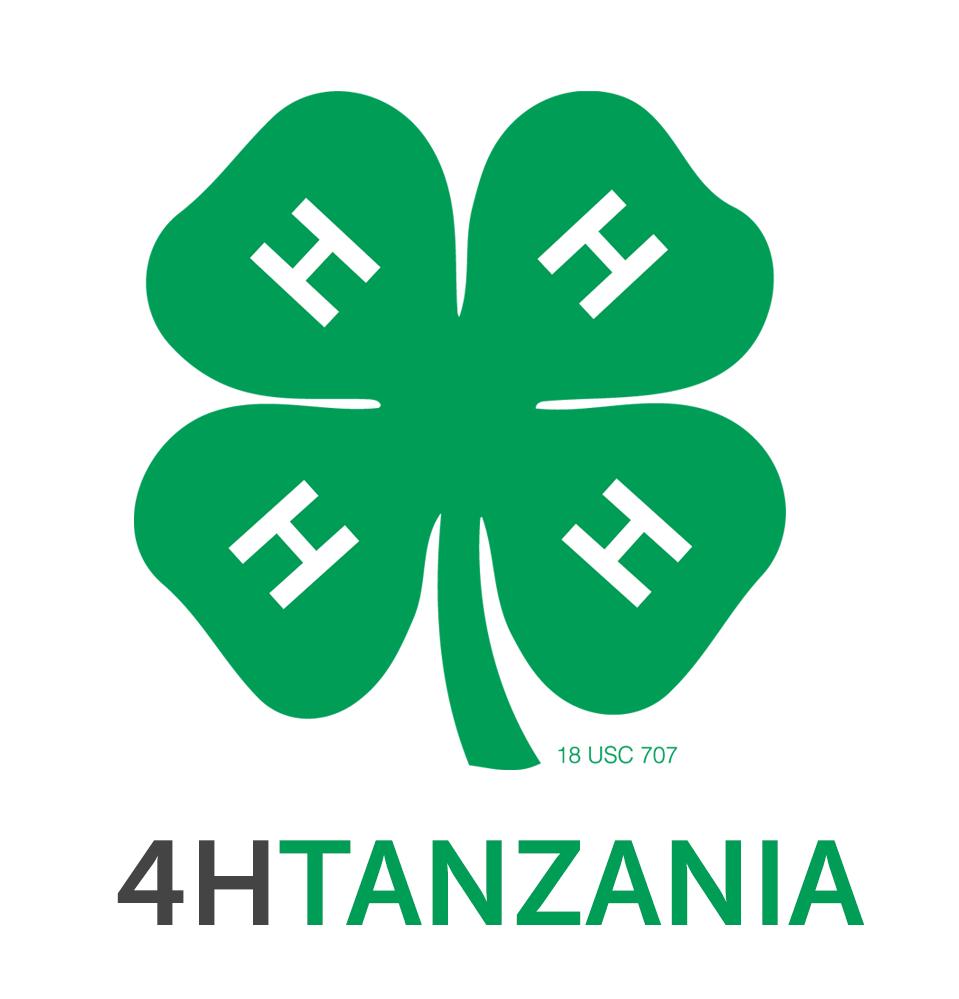 4-H Tanzania